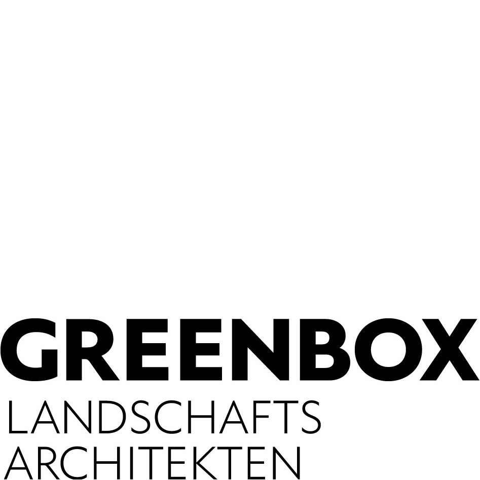 Logo_greenbox.jpg